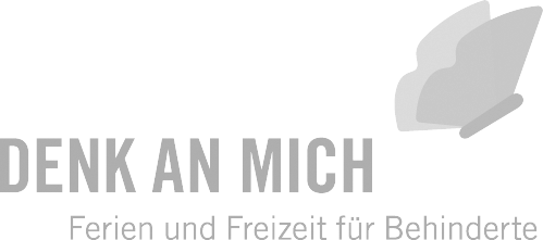 Egoza Schumacher dating berry aus bren Galle chevre