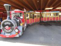 Interlaken19-01 LR