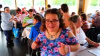 Ausflug: Schlager Tanzschiff