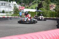 Sportplausch im Swiss Holidaypark