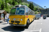 Postautoferien Wallis