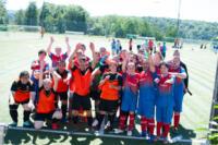SoleLuna Fussballturnier_2019
